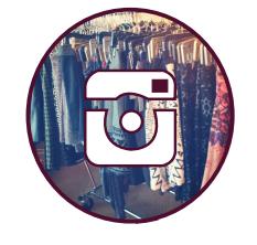 STP Instagram
